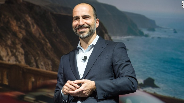 Expedia Inc Q1 Profit & Revenue Beat The Street