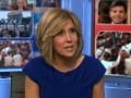 CNN's Alisyn Camerota: Roger Ailes sexually harassed me
