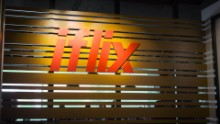 Iflix is much more than the Netflix of Asia