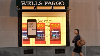 Wells Fargo scandal: Where was the board?