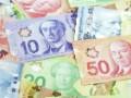 Ontario launches guaranteed income program
