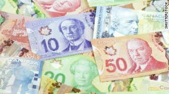 ontario canada basic income cash