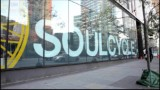 SoulCycle CEO: We will continue to grow