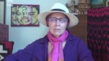 Pioneer Latino journalist Cecilia Alvear dies