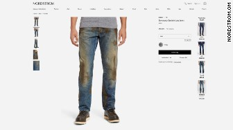 dirty jeans nordstrom