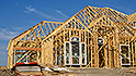 New home buyers will pay for that new Canadian lumber tariff