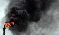 The price of Nigeria's oil addiction