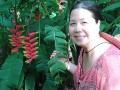 China deports U.S. businesswoman it convicted of spying