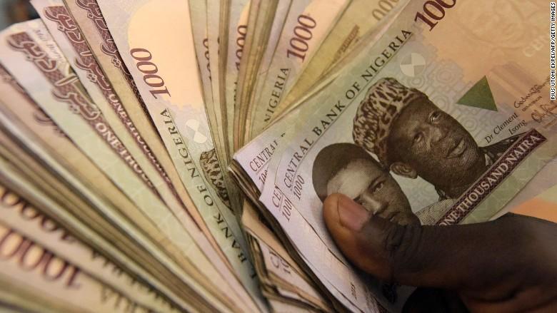 170427135657-nigeria-naira-currency-780x