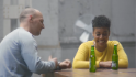 Heineken just schooled Pepsi on ads that tackle social issues