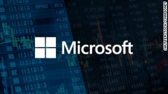 microsoft q3 earnings