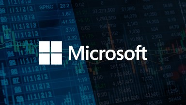 Microsoft takes $13.8 billion charge from tax bill