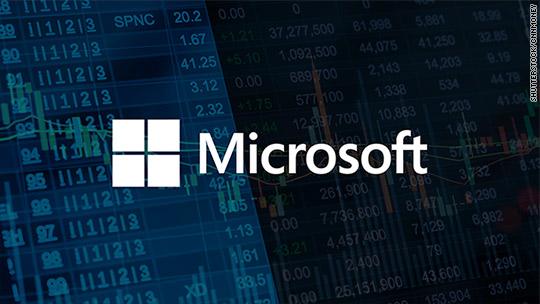 LinkedIn brings in nearly $1 billion for Microsoft
