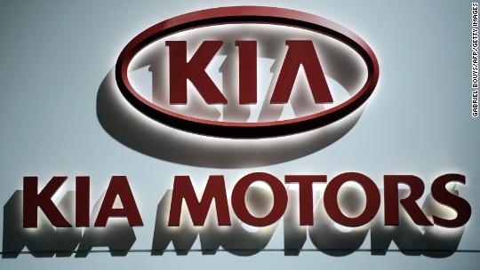 Kia invests $1 billion to build cars in India