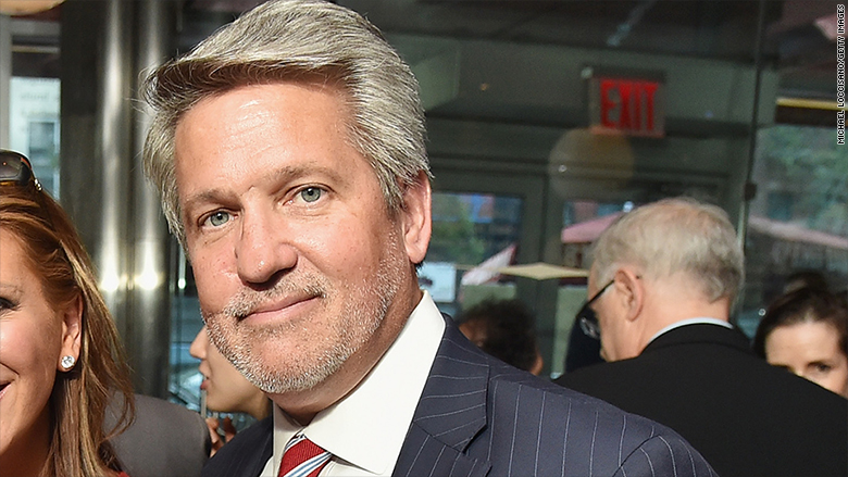 Image result for Bill Shine and Hannity