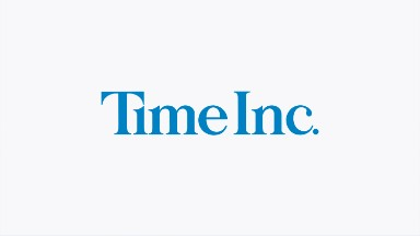 Time Inc. cuts 300 positions