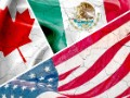 NAFTA talks: Round 1 is over. Here's what's next