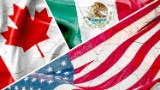 The NAFTA talks just got even harder
