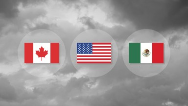 Renegotiating NAFTA -- in 14 easy steps