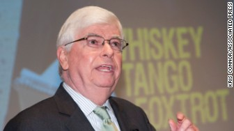 chris dodd mpaa 2