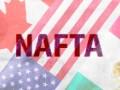 Killing NAFTA would cost 300,000 American jobs, analysis says