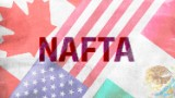 Mexico and Canada slam U.S. NAFTA proposals