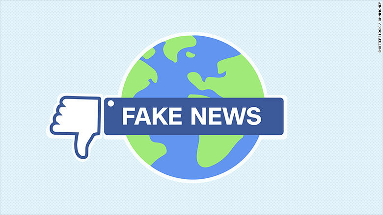 fake news a global problem Global reporting open sub categories u the problem with fake news is not supply facebook's fake-news problem: how can anyone agree on the truth any more.