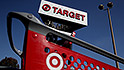 Target raises minimum wage to $11 an hour, $15 by 2020