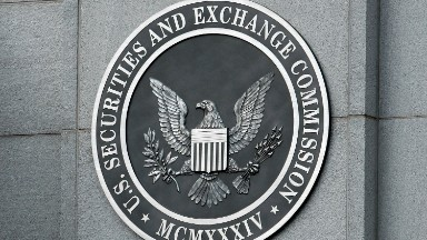 SEC employee illegally traded for himself, mom and friend