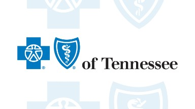 Obamacare no longer on death's door in Tennessee