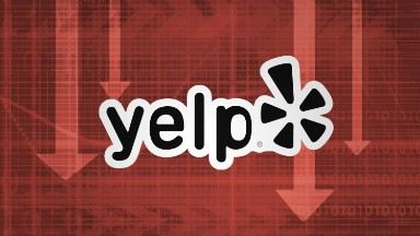 Yelp stock crashes 30% after earnings