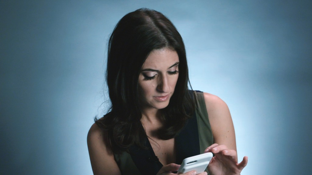 Should you be concerned about smartphone addiction?