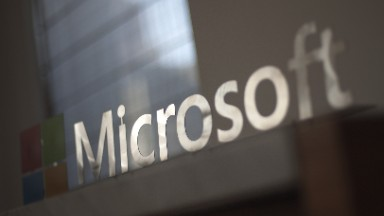 Microsoft lifts policy that silences sexual harassment claims