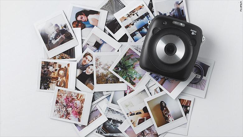 fujifilm sq10 photos