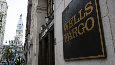 Philadelphia accuses Wells Fargo of targeting minorities with high-cost mortgages