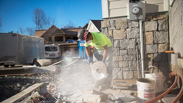 Home builders can 39 t find enough workers for Find a home builder