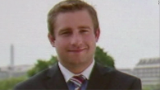 July 2016: DNC staffer Seth Rich fatally shot
