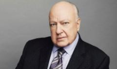 Fox News powerhouse Roger Ailes dies