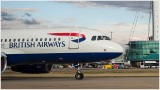 Computer meltdown may cost BA over $100M
