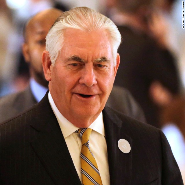 Mnuchin to Congress: Raise the debt ceiling before you go home