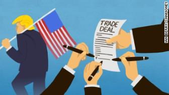 trump trade tpp 2