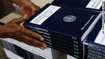 03 trump budget 2018