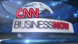 Today's top business headlines (May 22, 2017)