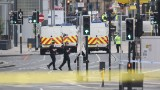 Global media reacts to horror of U.K. attack