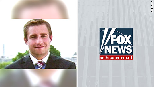 Fox News removes false story on Seth Rich's murder