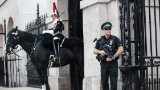 U.K. warns of imminent threat