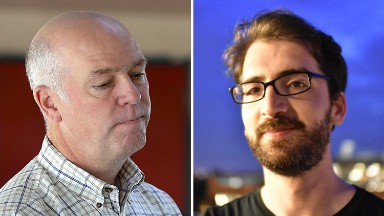 Body-slammed reporter wants to know why Rep. Gianforte still won't grant interview