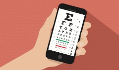 How this contacts startup is fighting optometrists to survive