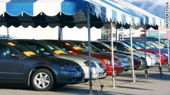 santander auto loan