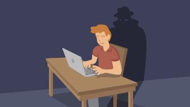 Facebook, Amazon, Google call for government surveillance reform